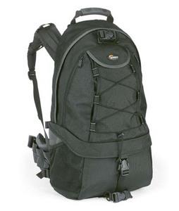 Фоторюкзак lowepro rover plus aw для подростков рюкзаки в болой церквою