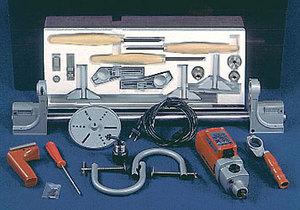 насадки на дрель для токарного станка