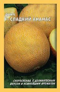 skritaya-kamera-dlya-slezhki