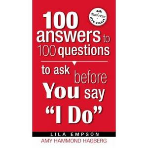100-questions-to-ask-before-dating