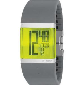 Branded Philippe Starck Watches - Bodyingcom