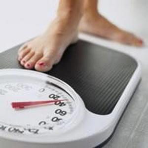 Средство от похудения астрахань