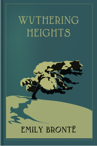 the two catherines of wuthering heights by emily bronte Everything you ever wanted to know about catherine earnshaw linton in wuthering heights  wuthering heights by emily bront two catherines, both alike in.