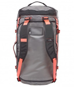 Base Camp Duffel Bag - Size L или M