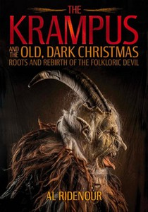 Krampus and the Old, Dark Christmas