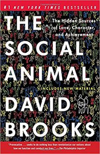 summary people like us david brooks Over 180,000 people like us essays, people like us term papers, people like us research paper, book reports 184 990 essays, term and research papers available.