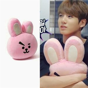 cooky BT21