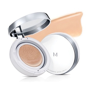 MISSHA M Magic Cushion кушон [No. 21]