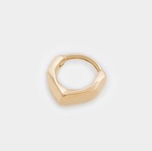 tether clicker ring