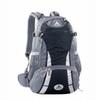 вело-рюкзак