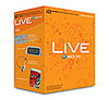 MS Xbox LIVE Messenger Gold Pack