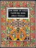 The book of Kells. Painting book