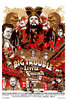 Big Trouble in Little China на DVD