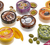 THE BODY SHOP  (body butter)