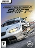 Need for Speed: Shift (for PC)