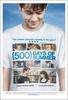 """""""500 дней лета"""" на DVD"""