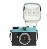Diana Mini Flash Camera