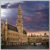 Académie royale des Beaux-Arts de la ville de Bruxelles