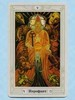 To get the Aleister Crowley Thoth Tarot