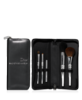 Dior Backstage Makeup Brush Set