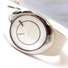 Часы Philippe Starck