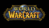 Стафф с World of Warcraft