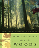 Whispers from the Woods by Sandra Kynes