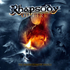The Frozen Tears of Angels (2010) by Rhapsody Of Fire