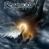 The Cold Embrace Of Fear (2010) by Rhapsody Of Fire