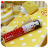 Ddung lip gloss - Real Red
