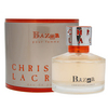 Bazar Christian Lacroix  Eau de Toilette Spray