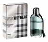 туалетная вода Burberry The Beat for Men 50 ml
