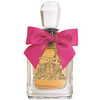 Juicy Couture - Viva La Juicy