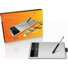 Wacom Bamboo Pen&Touch M (CTH-670S-RUPL)