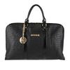 Sometimes Красивые женские сумки - everyone should know about this. .  Узнать подробнее о технологии...