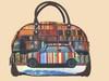 Дорожные сумки Thule - выбрать и купить на Яндекс.  Маркете. бесплатно скачать драйвер на видеокарту ati radeon.