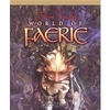 Книга Brian Froud's World of Faerie