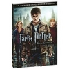 DVD Harry Potter and the Deathly Hallows: Part 2