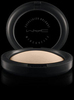 Пудра MAC Mineralized Skinfinish Natural (оттенок light)
