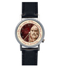 philosophers watches