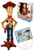 Woody (collection figure), Toy Story