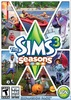 The Sims 3: Seasons (Времена года)
