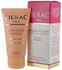 Lierac Masque Velours