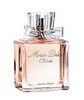 "Christian Dior ""Miss Dior Cherie"""