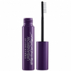 Urban Decay Brow Styling Brush And Setting Gel (10.5ml)
