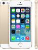 iPhone 5s - 64 Гб