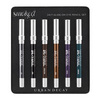Urban Decay Smoked 24/7 Glide On Eye Pencil Set
