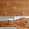 Приставной столик для швейной машины