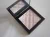 Burberry Fresh Glow Luminous Highlighting Powder in Nude Radiance (No. 1)