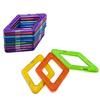 Мagformers Магнитный конструктор геометрический